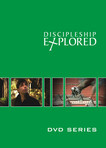 Discipleship Explored DVD (PAL)
