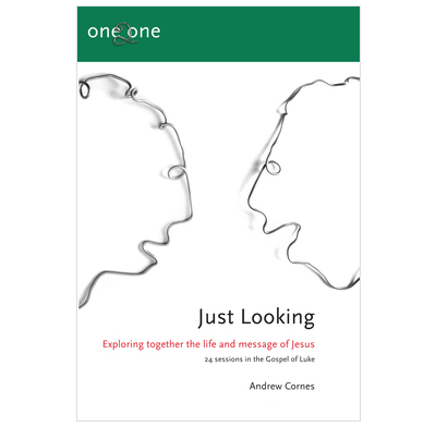 One2One: Just Looking